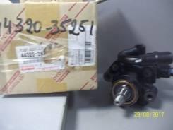 Продам насос гидроусилителя Toyota 44320-35251 k