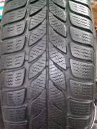 Uniroyal MS Plus 5, 165/70 R13