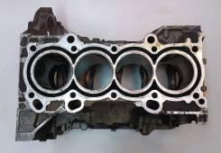 Блок цилиндров Honda K20A  Код товара: (S201)