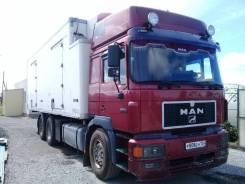 MAN 26 403, 1996