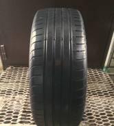 Nexen/Roadstone N'blue ECO. Летние, 2014 год, 10%