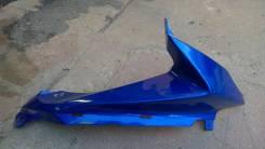 Пластик передний правый Suzuki GSX R 600-750 2008-2010