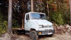 ЗИЛ 5301ЕЕ, 2001