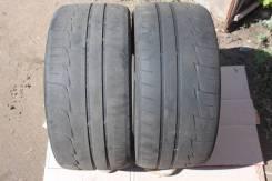 Bridgestone Potenza RE-11, 265/35 R19