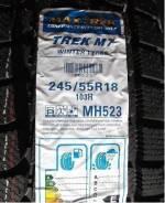 Maxtrek Trek M7, 245/55 R18