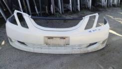 Бампер Toyota MARK II Wagon BLIT 2003, передний