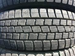 Dunlop SP LT 02. всесезонные, 2010 год, б/у, износ 5%