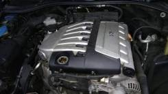 Двигатель 3,2 Vw Touareg Porsche Cayenne Audi Q7