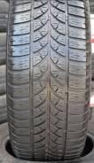 Bridgestone Blizzak LM 18, 225/60 R17