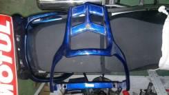 Багажник Yamaha FJR1300 2001-2005