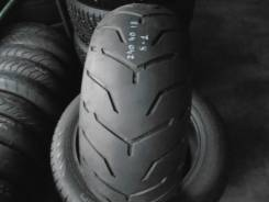 Мотошина бу 240 40 R 18 Dunlop