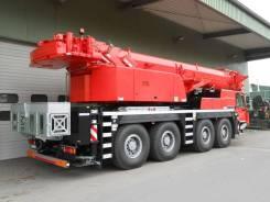 Liebherr LTM 1090-4.1, 2012
