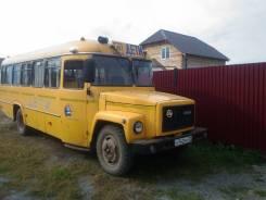 ГАЗ 53 3307