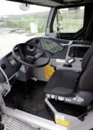 Liebherr LTM 1070-4.2, 2012