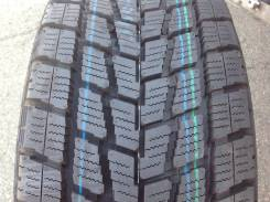 Toyo Open Country G-02 Plus, 245/70R17 110S