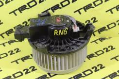 Мотор печки Honda Stream RN6, CR-V RE4, Crossroad RT2 Контрактный