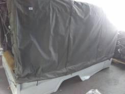 Кузов грузовой TOYOTA HIACE, LH80, 2L [087W0000176]