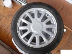 Куплю колесный диск Гранта Люкс R15