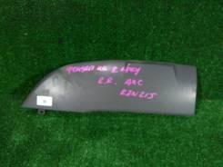 Расширитель крыла Toyota SURF, RZN215 [431W0003283], правый задний