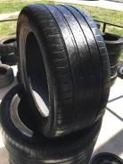 Michelin, 265/60 R19