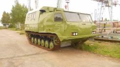 КР Т-16, 1995