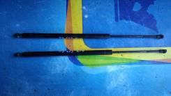Амортизатор крышки багажника BMW X5 E53