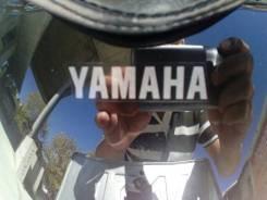 Yamaha Roadstar 1900, 2006