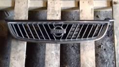 Решетка радиатора Nissan Sunny #B15