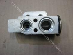 Расширительный клапан кондиционера Volkswagen Tiguan (5N)
