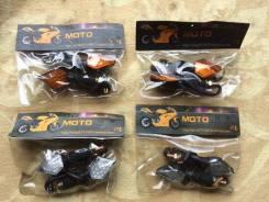 Поворотники Moto