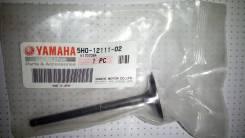 Клапан впускной 5H0-12111-02 Yamaha Serow XT225/250, TW200, XG250
