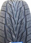 Toyo Proxes ST III, 305/50 R20 V