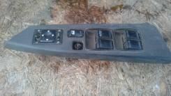 Блок управления стеклоподъемниками Skyline HR34