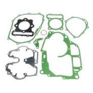 Прокладки двигателя набор AHL Honda XR250/XLR250 MD20 MD22 (Taiwan)