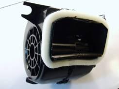 Мотор вентилятора печки. Лада 2109, 2109