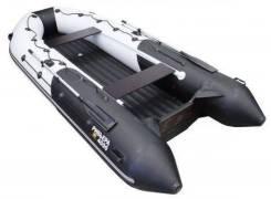 Мастер лодок Ривьера 4000 НДНД. 2020 год, двигатель без двигателя. Под заказ