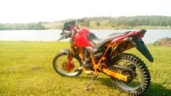 Racer Ranger, 2013