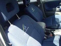 Бардачок между сиденьями. Suzuki Escudo, TA02W, TD02W, TD52W, TD62W, TL52W, TX92W Suzuki Grand Escudo, TX92W G16A, H25A, H27A, J20A