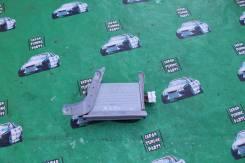 Блок навигации Toyota Altezza GITA JCE15W