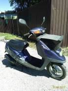 Yamaha Jog Poche, 2000