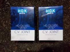 Шрус внешний для Honda Logo H. D. K. [HO061A50]