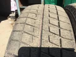 Bridgestone Blizzak Revo2, 175/65R16 82Q