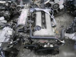 Двигатель Mercedes-BENZ E430 W210 1999 M113.940: КОСА+КОМП, DOHC. EFI