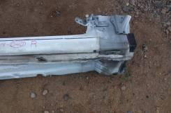 Петля шарнир передней правой двери Toyota Altezza GITA JCE15W JCE10W