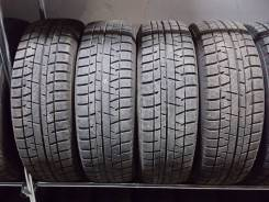 Yokohama Ice Guard IG50, 175/65R14