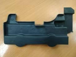 Крышка батареи аккумуляторной на cfmoto 500, X5, 500-2A
