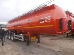 Foxtank ППЦ-28 бензовоз, 2017