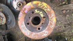 Продам диск тормозной