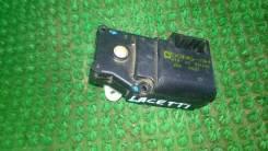 Сервопривод заслонок печки Chevrolet Lacetti J200 F14D3