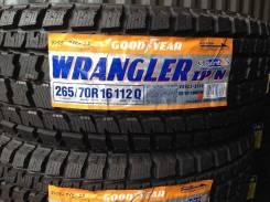 Goodyear Wrangler IP/N, 265/70 R16